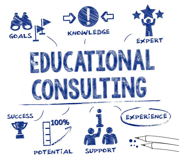 Why Educational Consulting is a Must When You Relocate