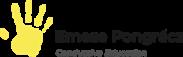 Emese Pongracz logo