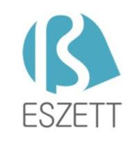 Eszett logo