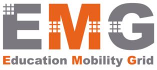 Education Mobility logo