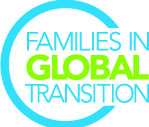 Families In Global Transition logo